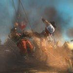 Скриншот Age of Pirates: Captain Blood – Изображение 1