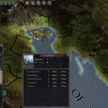 Скриншот Crusader Kings II: The Republic – Изображение 2