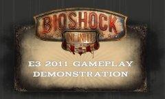 BioShock Infinite. Геймплей