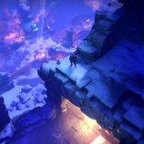 Скриншот Darksiders: Genesis – Изображение 8