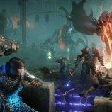 Скриншот Gears 5 – Изображение 2