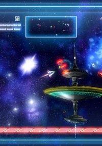 CheneyStar – фото обложки игры