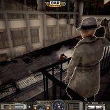 Скриншот Car Manufacture – Изображение 8