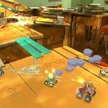 Скриншот Toybox Turbos – Изображение 4