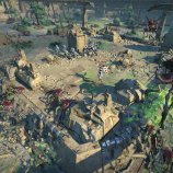 Скриншот Age of Wonders: Planetfall – Изображение 4
