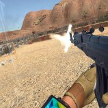 Скриншот Project VR Wild Hunt – Изображение 7