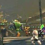 Скриншот Ratchet and Clank: All 4 One – Изображение 8