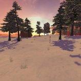 Скриншот ARENA Online – Изображение 9