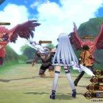 Скриншот Fairy Fencer F – Изображение 3