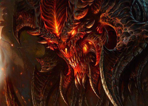 9 лучших клонов Diablo