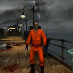 Скриншот Vampire: The Masquerade - Bloodlines – Изображение 16
