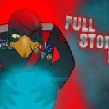 Скриншот P.D.F : Pigeon Defense Force – Изображение 4