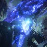 Скриншот Final Fantasy 13-2 – Изображение 4