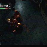 Скриншот Parasite Eve – Изображение 1
