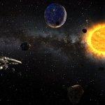 Скриншот Sol Avenger – Изображение 23