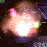 Скриншот CellZenith – Изображение 6