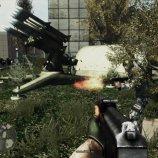 Скриншот Chernobyl: Terrorist Attack – Изображение 7