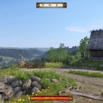 Скриншот Kingdom Come: Deliverance – Изображение 31