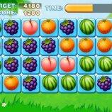 Скриншот Fruits Break – Изображение 4