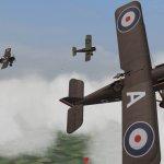 Скриншот First Eagles: The Great Air War 1914-1918 – Изображение 14