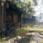 Скриншот Call of Duty: Ghosts - Invasion – Изображение 1
