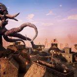Скриншот Conan Exiles – Изображение 5