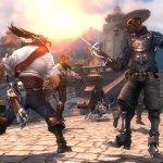 Скриншот Age of Pirates: Captain Blood – Изображение 8