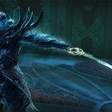 Скриншот Prince of Persia: Epilogue – Изображение 7