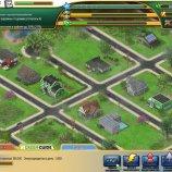 Скриншот Зеленый городок – Изображение 1