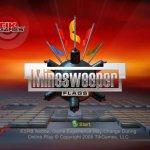 Скриншот Minesweeper Flags – Изображение 1