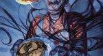 Venomverse: почему комикс овойне Веномов изразных вселенных неудался. - Изображение 34