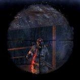 Скриншот Metro: Last Light - Faction Pack – Изображение 5