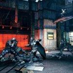 Скриншот Batman: Arkham Origins Blackgate - Deluxe Edition – Изображение 2