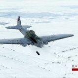 Скриншот «Ил-2 Штурмовик: Битва за Сталинград» – Изображение 6