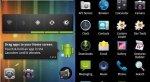 Android исполнилось 9лет. Все модели Nexus, Pixel илучшие версии Android. - Изображение 6