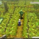 Скриншот Denis Adventure – Изображение 11