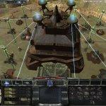 Скриншот Perimeter: Emperor's Testament – Изображение 37
