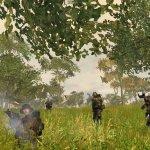 Скриншот Soldner: Secret Wars – Изображение 4