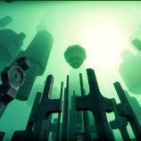 Скриншот EGO – Изображение 6
