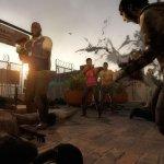 Скриншот Left 4 Dead 2 – Изображение 21