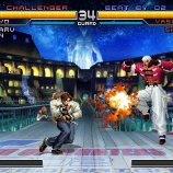 Скриншот The King of Fighters 2002 Unlimited Match – Изображение 4