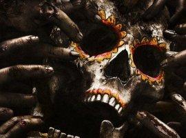 Как Интернет отреагировал наперсонажа, который свяжет два сериала вовселенной «Ходячих мертвецов»