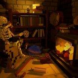 Скриншот rooMaze – Изображение 6