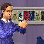 Скриншот The Sims 2: Pets – Изображение 28