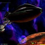 Скриншот Elite Starfighter – Изображение 12