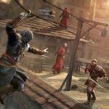 Скриншот Assassin's Creed: Revelations – Изображение 2