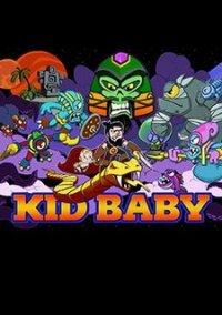 Kid Baby: Starchild – фото обложки игры