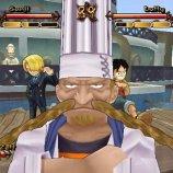 Скриншот One Piece: Grand Adventure – Изображение 12