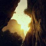 Скриншот The Climb – Изображение 7