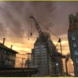 Скриншот Highlander – Изображение 6